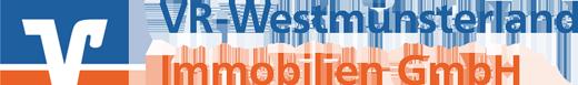 VR-Westmünsterland Immobilien GmbH