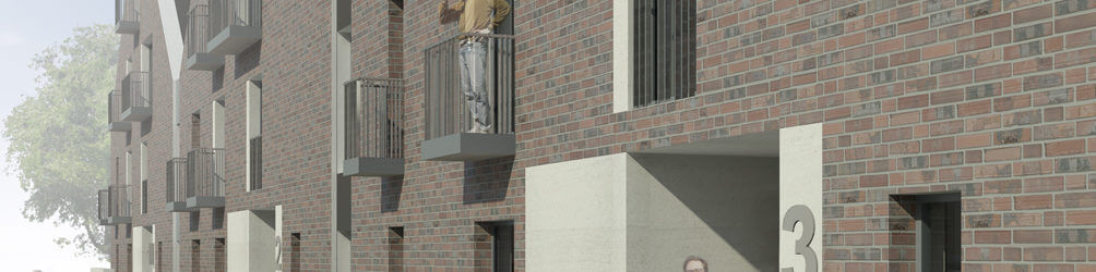 Immobilien-Projekt_Butenwall-Holkensturm