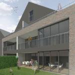 Immobilien-Projekt Butenwall-Holkensturm