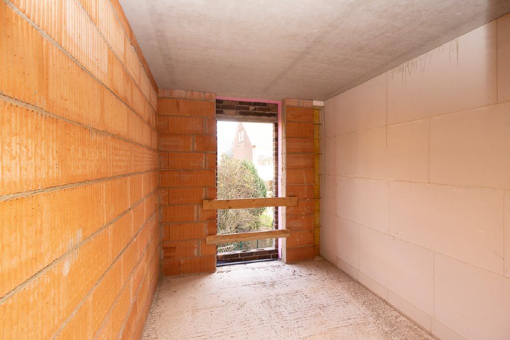 Neubau! – Große Doppelhaushälfte in Borken – Planen Sie jetzt Ihre Zukunft! -Haus 10-