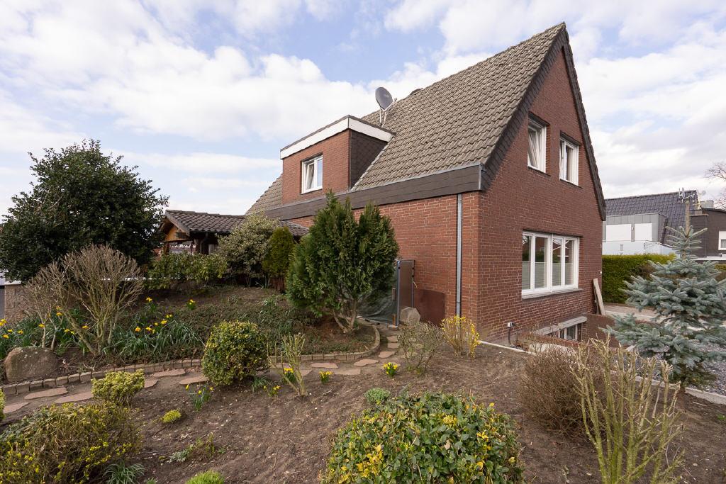 einfamilienhaus in coesfeld mehr als nur ein dach ber dem kopf vr westm nsterland. Black Bedroom Furniture Sets. Home Design Ideas