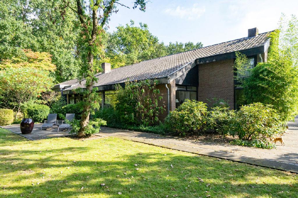Wohnen wie ein Kaiser: hochwertiges Einfamilienhaus in Borken!