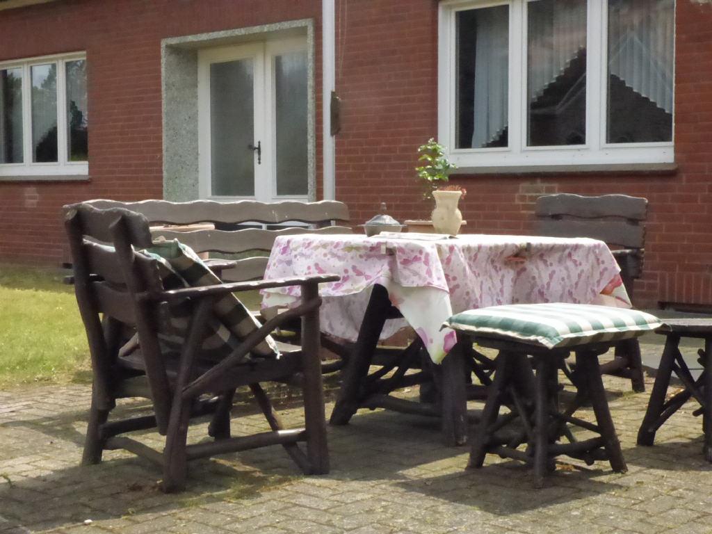 Urige Gaststätte und Wohnhaus in Borken-Burlo: hier kaufen Sie ein Stück Geschichte!