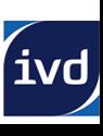 Immobilien_Mitglied-im-IVD