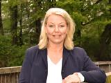 Gabriele Jansen
