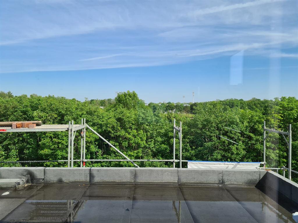 Neubau-Wohnungen in Münster: perfekt für Studenten, Singles oder Pendler!