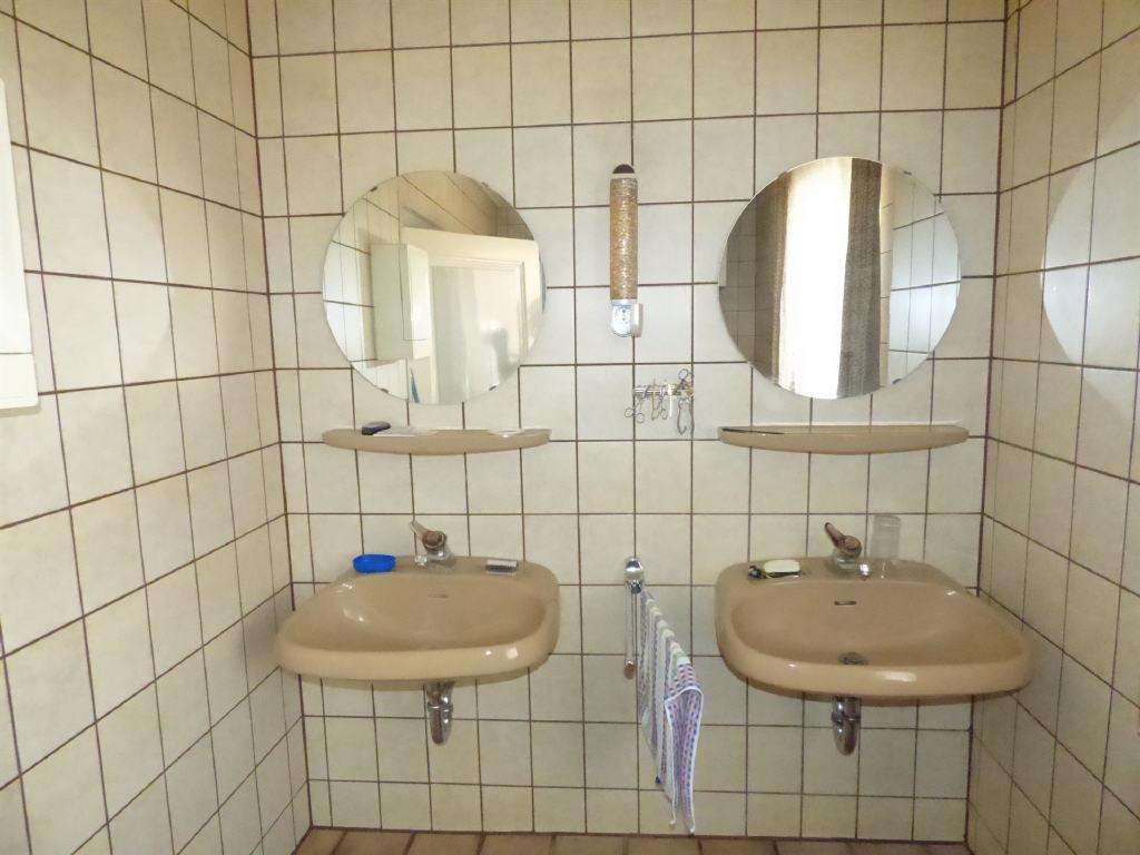 PREISREDUZIERUNG! Wohn- und Geschäftshaus in Borken-Burlo für Planer und Gestalter!