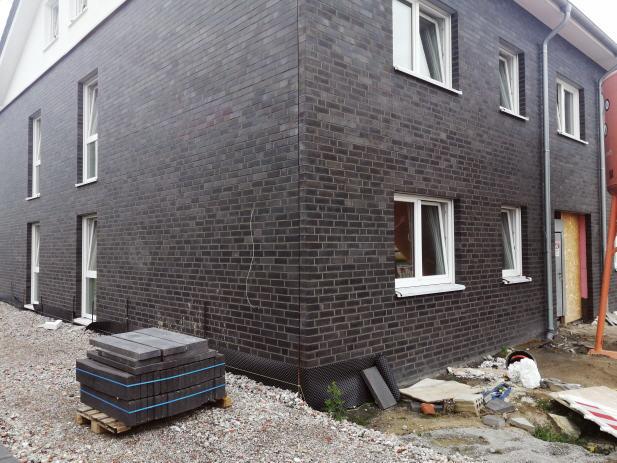 SÜDLOHN OEDING – Schlüsselfertige Staffelgeschosswohnung
