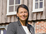 Anja Mannel