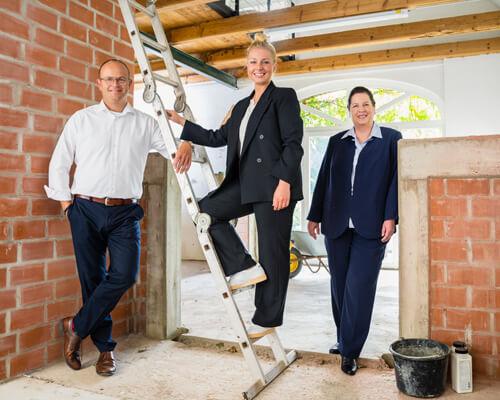 VR-WML-Immobilien-GmbH_Team-Coesfeld