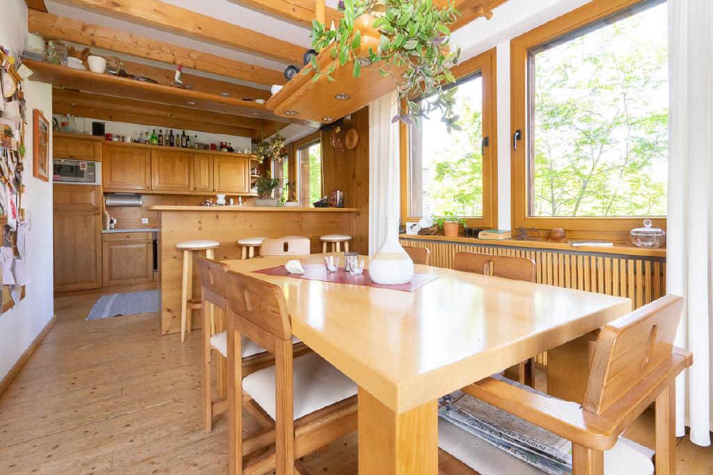 Großzügiges Zweifamilienhaus in Rosendahl-Holtwick