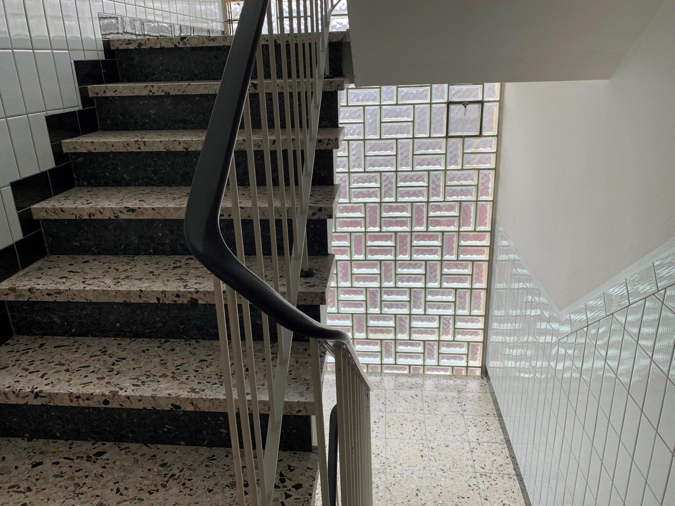 Mehrfamilienhaus voll vermietet Datteln – Stadtnah