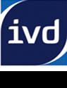Mitglied-im-IVD