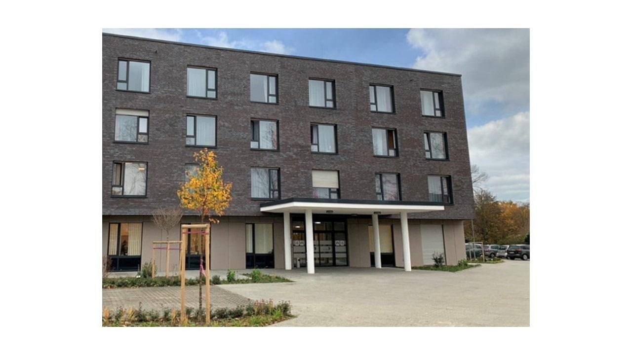 Seniorenzentrum in Mönchengladbach: Rund-um-Sorglos-Paket für Kapitalanleger!