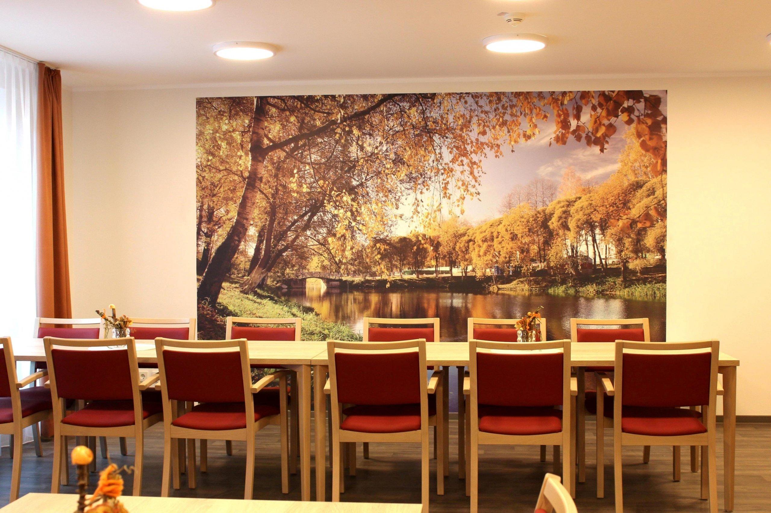 Schnell sein lohnt sich – Seniorenzentrum in Mönchengladbach!